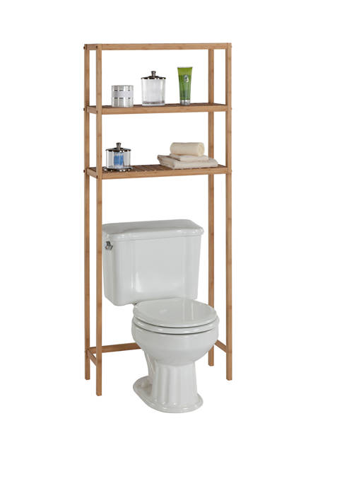 Creative Ware Home Ecostyle Space Saver