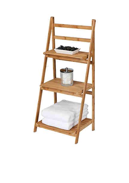 Bathroom Shelves, Storage & Organizers | belk