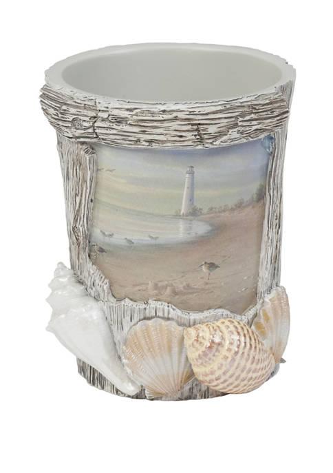 At The Beach Jar