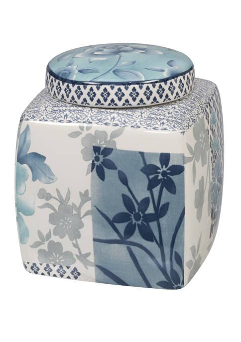 Ming Jar