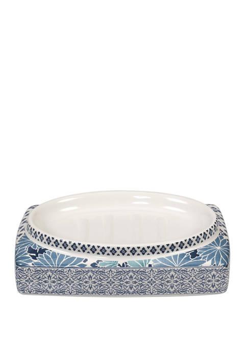 Ming Soap Dish