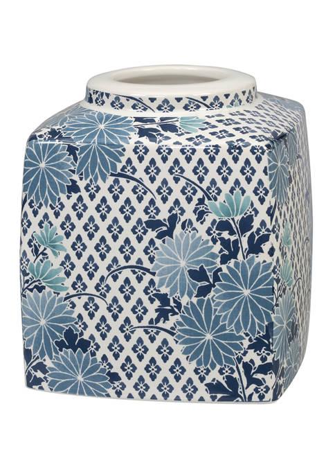 Ming Boutique Tissue Holder