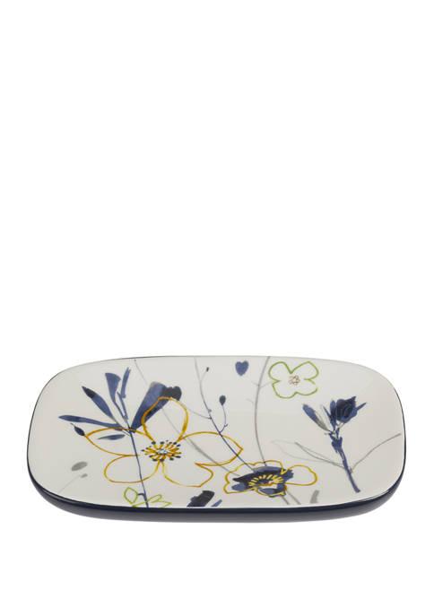 Primavera Soap Dish
