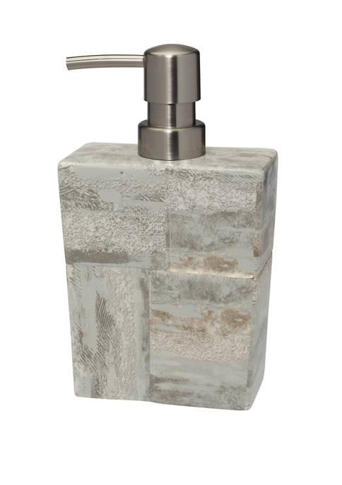 Quarry Lotion Pump