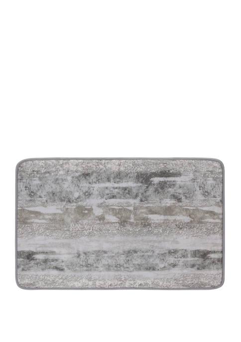 Quarry Rug