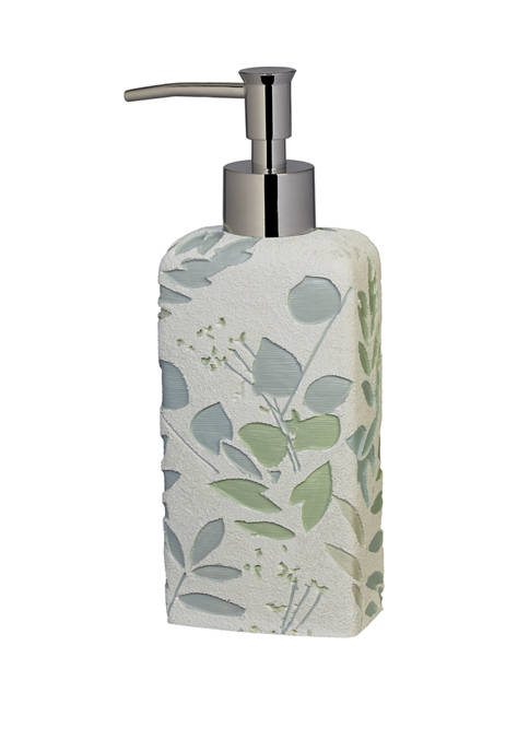 Creative Bath Springtime Lotion Pump