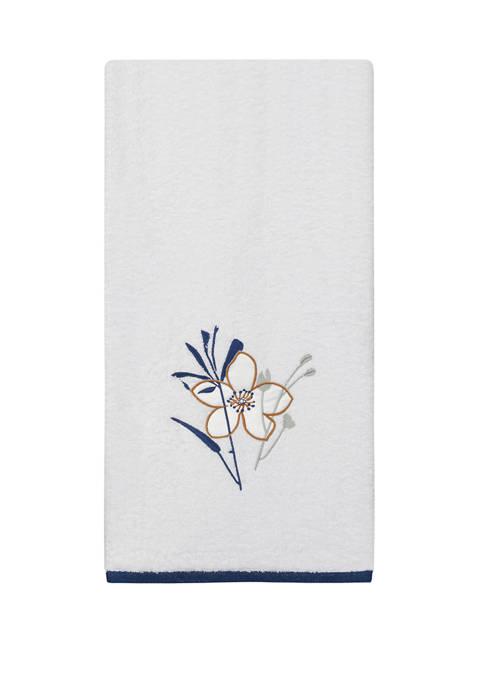 Primavera Bath Towel