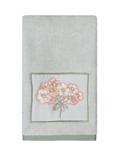 Cottage Bath Towel