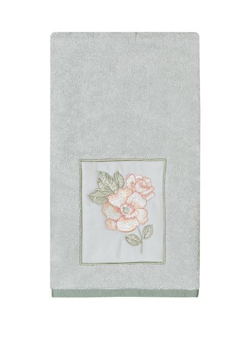 Cottage Hand Towel