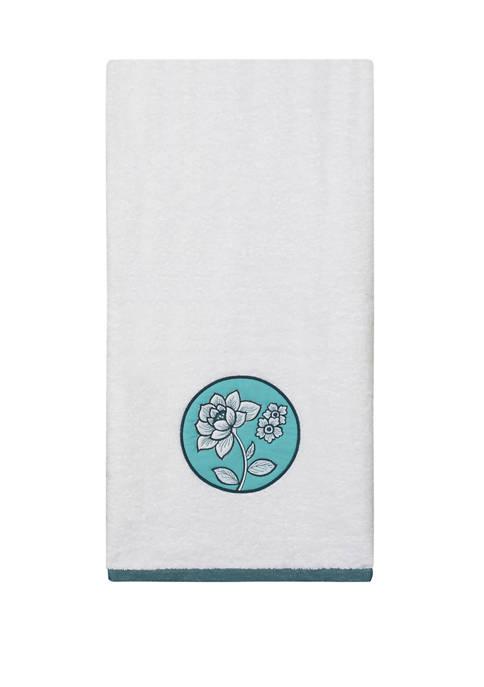 Ming Bath Towel