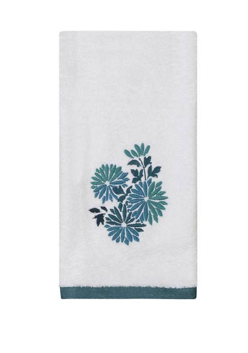 Ming Hand Towel