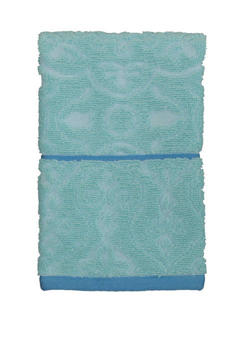 Calypso Fingertip Towel