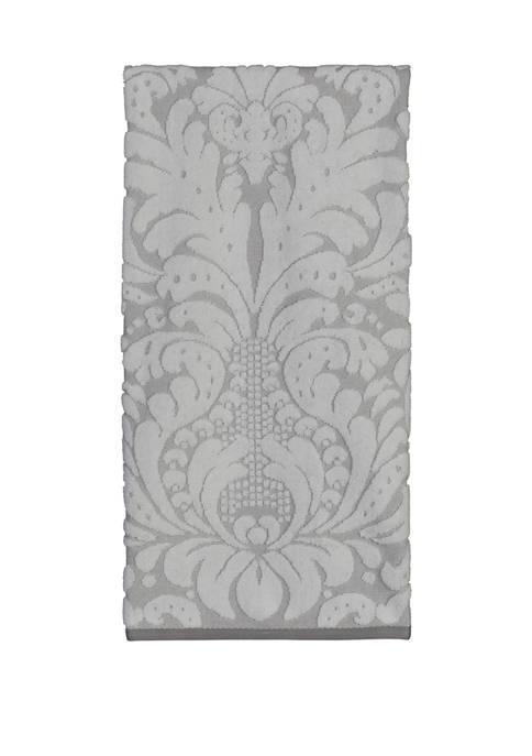 Heirloom Bath Towel