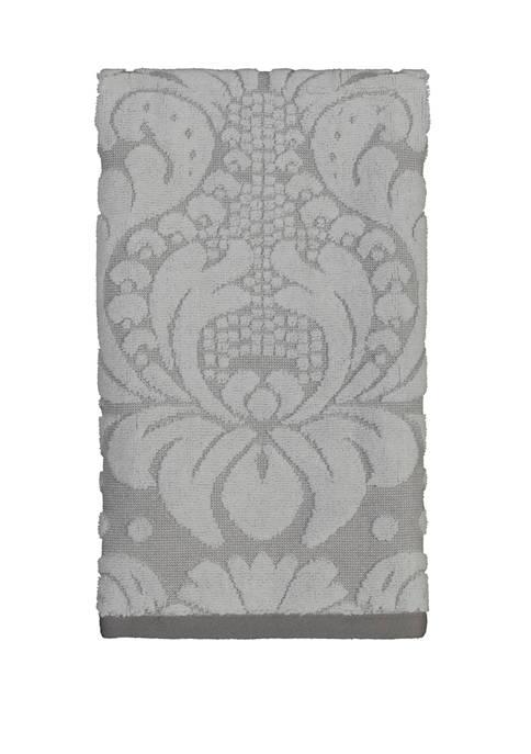Creative Bath Heirloom Hand Towel