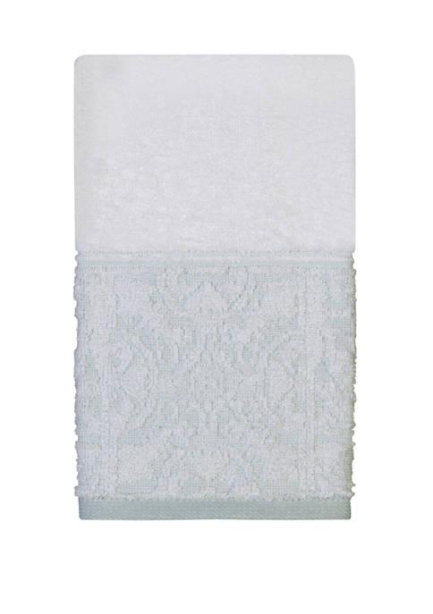 Veneto Fingertip Towel