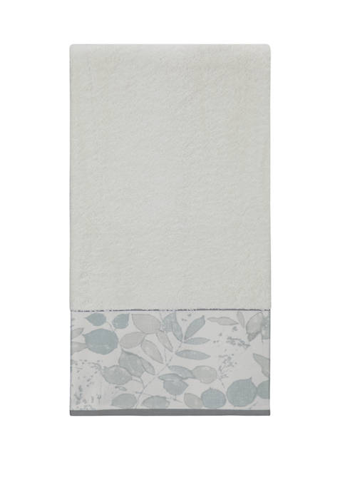 Creative Bath Springtime Bath Towel