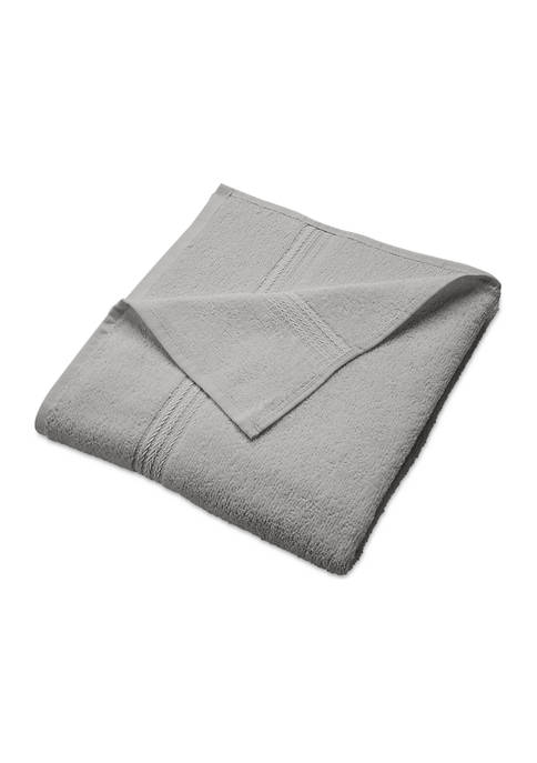 The Everyday Towel