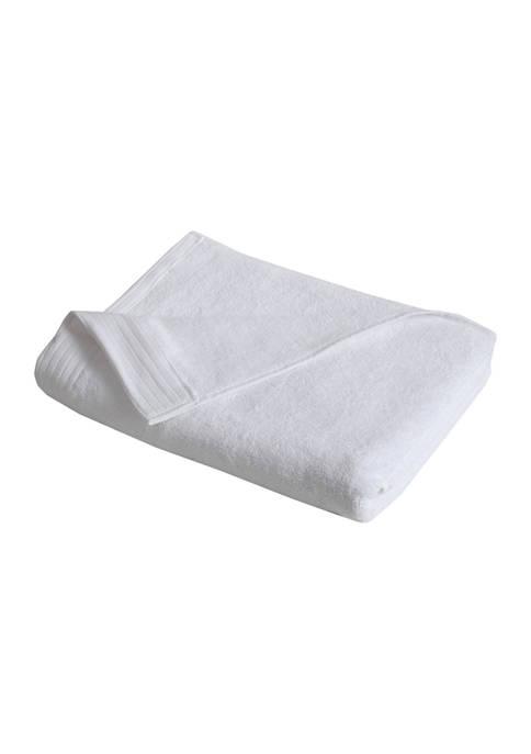 Alloy Towel