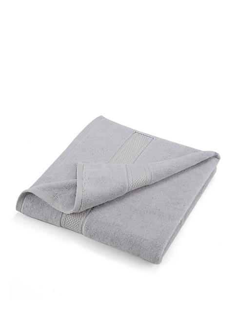 Grand Patrician Suites Bath Towel Collection