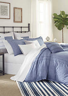 Southern Tide® Bayview Comforter Set