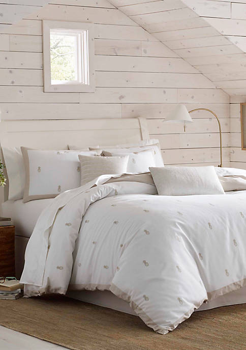 Southern Tide® Camana Bay Comforter Set
