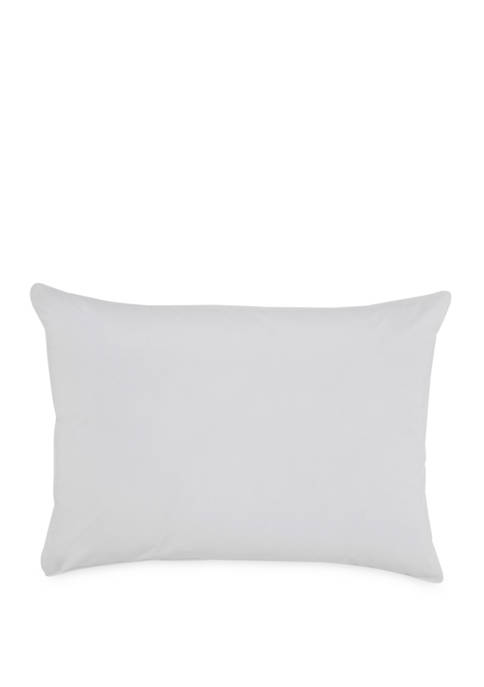 EcoPure Pure And Simple Pillow