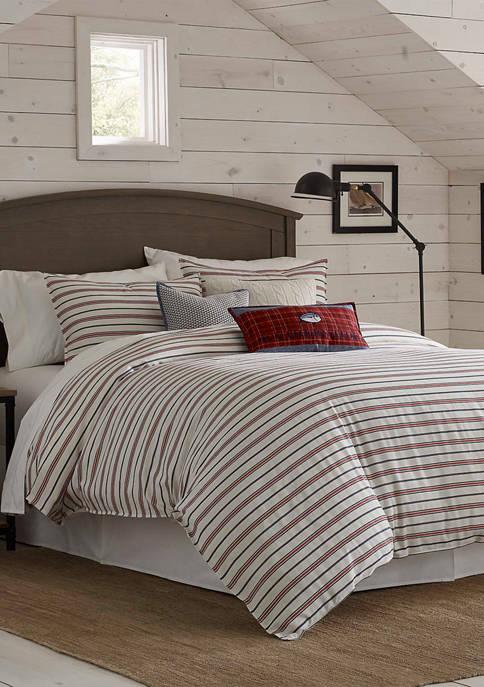 Southern Tide® Croatan Comforter Set