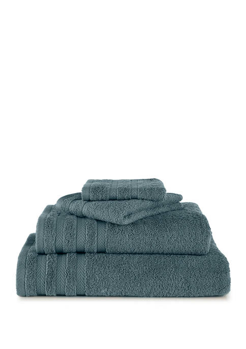 Martex Egyptian Cotton Towel