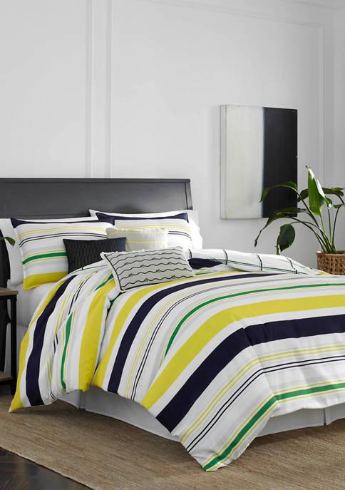 Southern Tide® Bayside Comforter Set