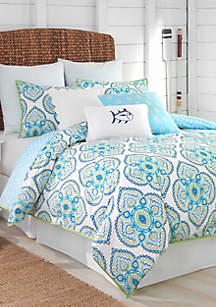 Southern Tide® Summerville Bedding Collection