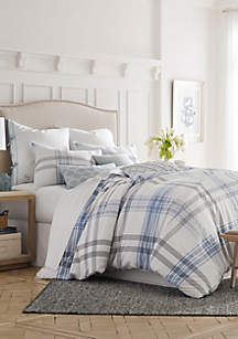 Southern Tide® Sea Breeze Bedding Collection