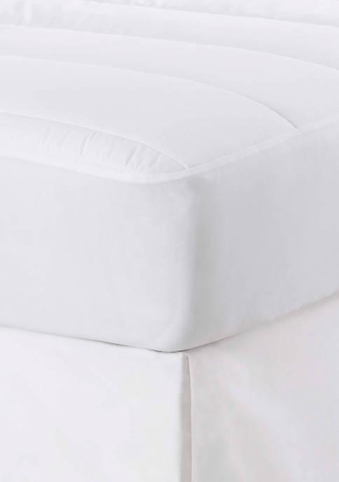 Martex Purity Utility Bedding Mattress Pad