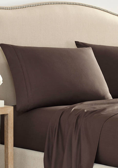 Martex Luxury 200 Series Hotel Sheet Set