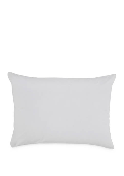 EcoPure Pure and Simple Pillow and Protector