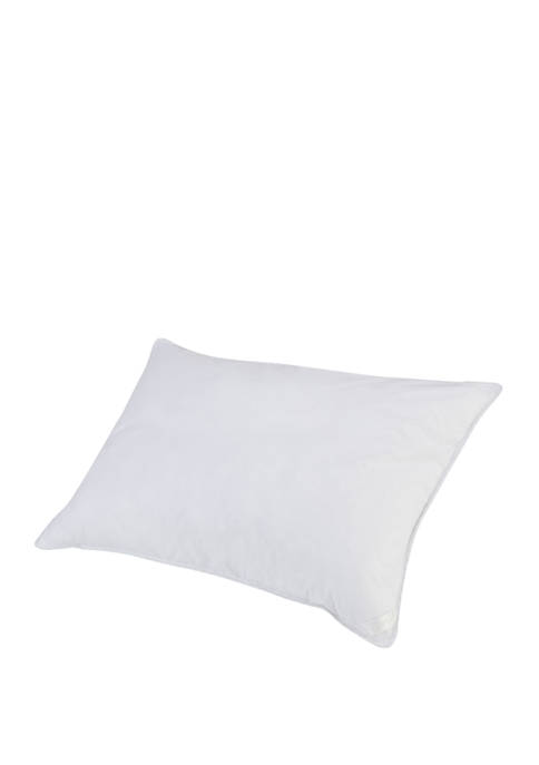 Channel Marker Antibacterial Pillow Firm