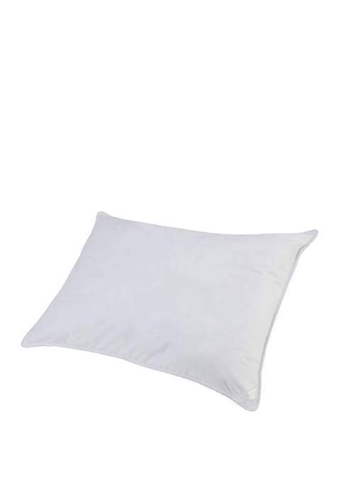 Amy Sia Channel Marker Antibacterial Pillow Medium