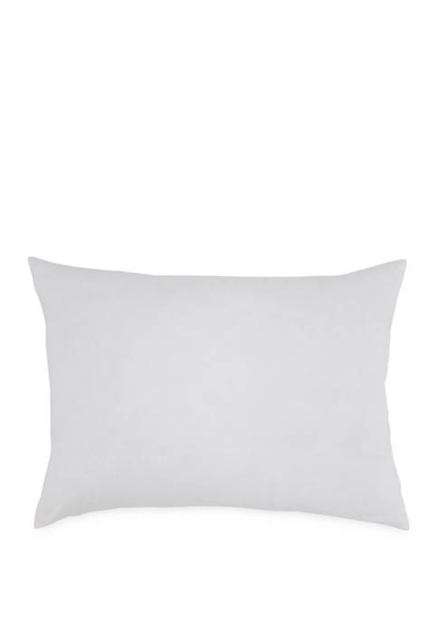Amy Sia Essential Pillow & Protector