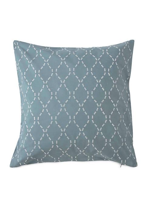 Mar Vista Decorative Pillow