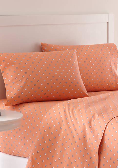 Southern Tide® Skipjack Pillowcase Pair