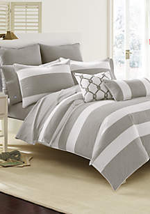 Breakwater Bedding Collection