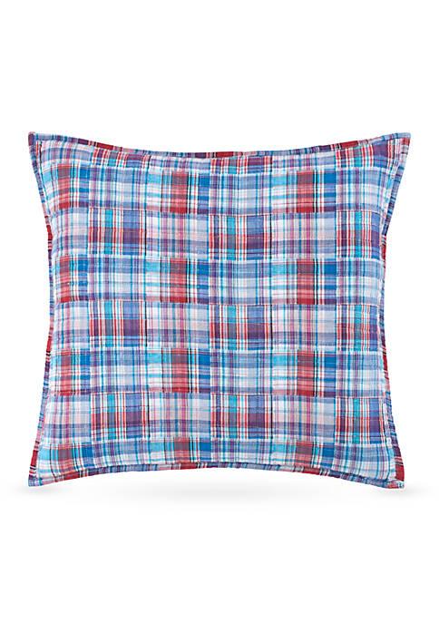 Southern Tide® Legacy Decorative Pillow