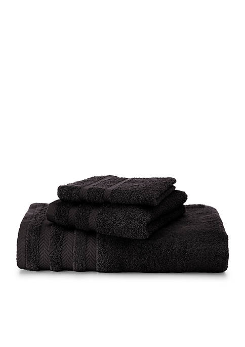 Egyptian Cotton Hand Towels