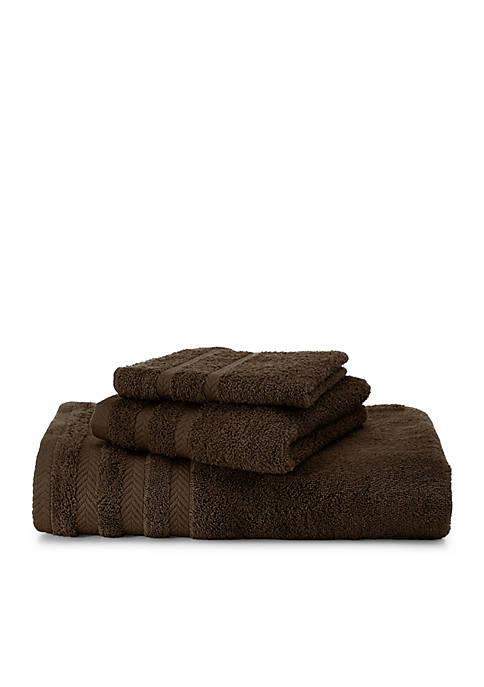 Martex Egyptian Bath Towel 30 in x 54