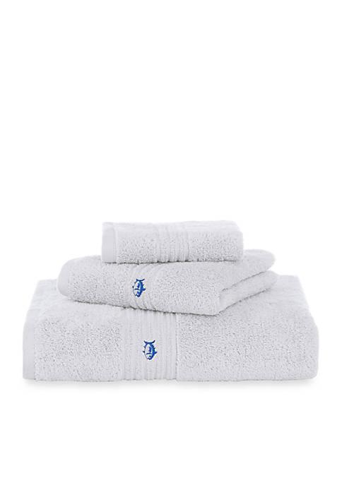 Performance 5.0 Bath Towel Collection