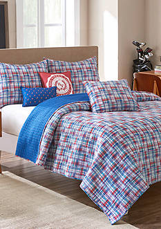 Southern Tide® Legacy Quilt Collection