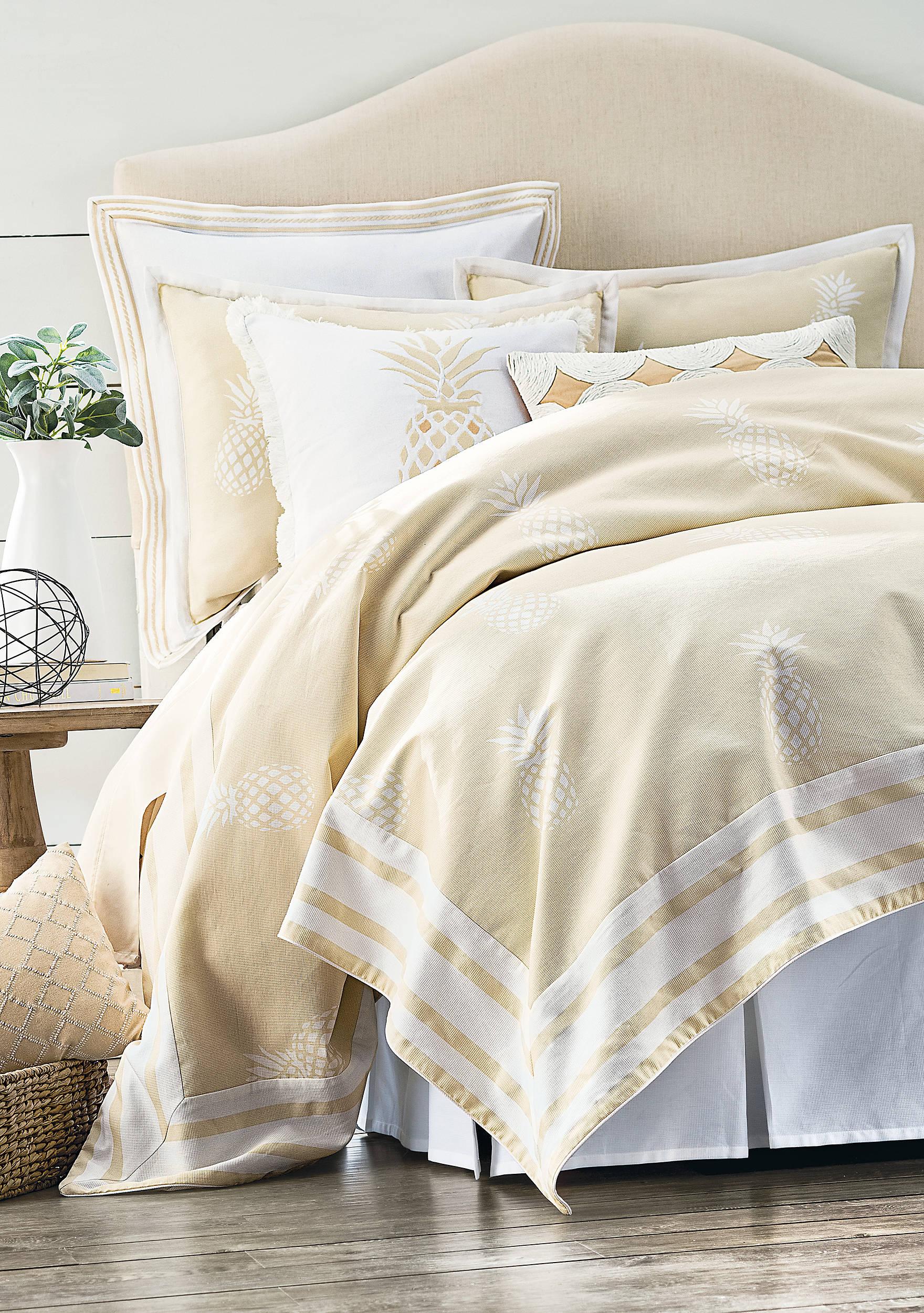 comforter duvet sheets polka bedspread dragonfly stripe southern tide tile sets candy comforters bow dot top dorm super bedding spade marvelous clearance covers king set cover kate navy twin