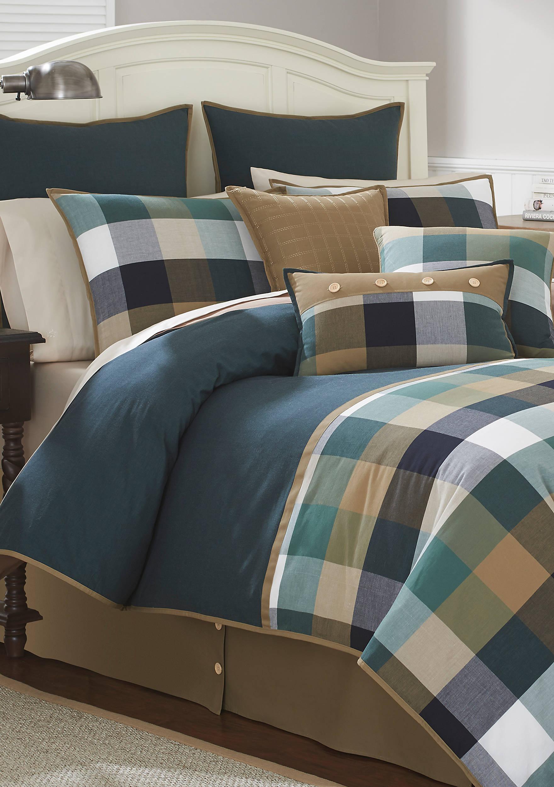 tossed with cheap tide comforter elegant skipjack bedding southern