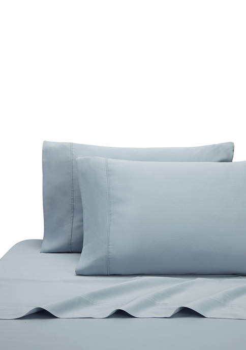 Basics Cotton Bedding Sheet Set