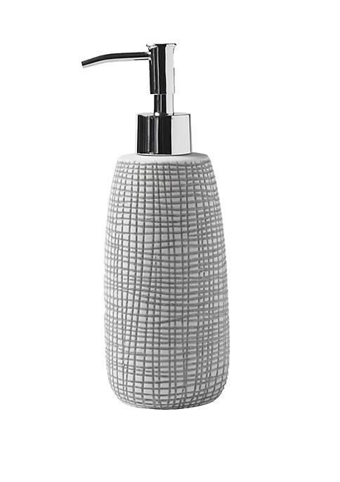 Cestino Bath Accessories Lotion Dispenser