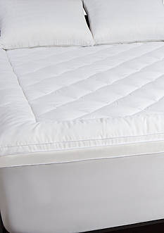 Sealy® Posturepedic 2 + 1 Memory Foam Topper - Online Only